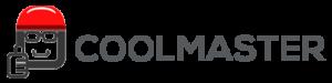 ERCA SAS Cool-Master-CRM-invoice-logo-300x75 Cool-Master-CRM-invoice-logo