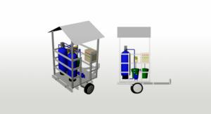 ERCA SAS ALQUILER-DE-PLANTAS-DE-TRATAMIENTO-DE-AGUA-PARA-CAMPAMENTOS-PORTÁTILES-CUNDINAMARCA-300x163 Alquiler de plantas de tratamiento de agua para campamentos portátiles