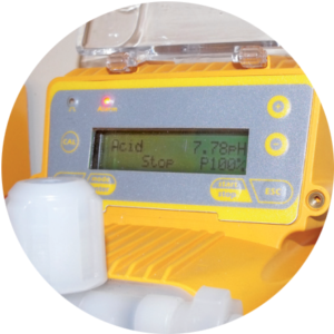ERCA SAS ATHENA-pantalla-LCD-retroiluminada-300x300 ATHENA-pantalla-LCD-retroiluminada