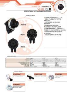 ERCA SAS Bomba-de-flujo-fijo-para-lavavajillas-de-barra-DI-B-pdf-221x300 Bomba de flujo fijo para lavavajillas de barra DI B