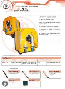 ERCA SAS Bombas-peristalticas-Serie-NK.FX_-pdf-221x300 Bombas-peristalticas-Serie-NK.FX