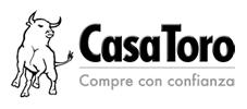 ERCA SAS Casa-Toro Casa-Toro