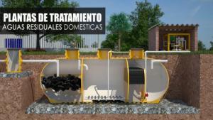 ERCA SAS Compania-de-Plantas-deTratamiento-de-Aguas-residuales-omesticas-PTAR-Bogota-Colombia-300x169 Compania-de-Plantas-deTratamiento-de-Aguas-residuales-omesticas-PTAR-Bogota-Colombia