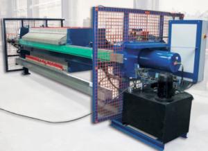 ERCA SAS Filtro-prensa-automático-serie-MSL-300x218 Filtro-prensa-automático-serie-MSL