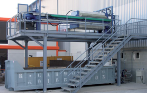 ERCA SAS Filtro-prensa-automático-serie-MSL-ERCA-Bogota-300x190 Filtro-prensa-automático-serie-MSL--ERCA-Bogota