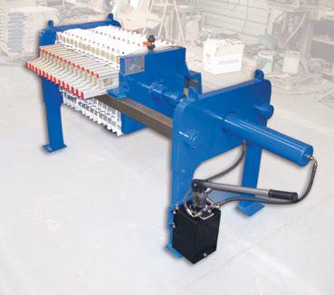 Filtro-prensa-manual-serie-MSM-para-una-presión-de-alimentación-máxima-de-16-bar—bogota