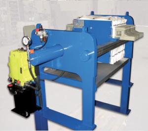 ERCA SAS Filtro-prensa-semiautomático-serie-MSN-para-una-presión-de-alimentación-máxima-de-16-bar-300x265 Filtro-prensa-semiautomático-serie-MSN-para-una-presión-de-alimentación-máxima-de-16-bar
