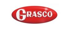 ERCA SAS Grasco Grasco