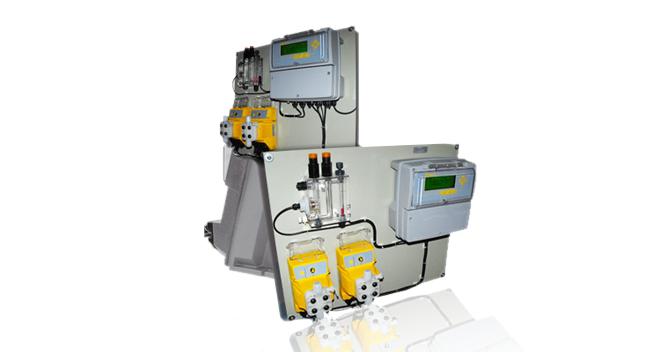 ERCA SAS HELIOS05-SISTEMAS-DE-CONTROL-AUTOMÁTICO Sistemas de control automático - Serie Helios