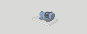 ERCA SAS Importacion-de-equipos-PTAP-PETAR-300x120 Importacion-de-equipos-PTAP-PETAR