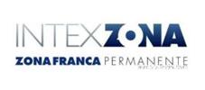 ERCA SAS Intexzona-227x100 PTAP compacta