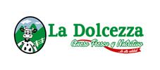 ERCA SAS La-Dolcezza La-Dolcezza