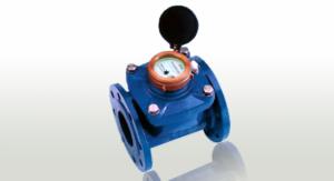 ERCA SAS Medidor-volumetrico-de-agua-fria-300x163 Medidor-volumetrico-de-agua-fria