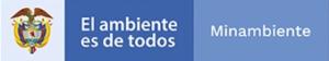 ERCA SAS Ministerio-del-ambiente-y-desarrollo-sostenible-de-Colombia-e1550151554359-300x56 Ministerio-del-ambiente-y-desarrollo-sostenible-de-Colombia