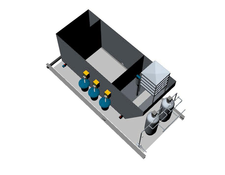 ERCA SAS PTAP-bogota-2018-2 PTAP compacta