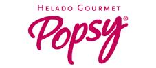 ERCA SAS Popsy-Helados-Gourmet Popsy-Helados-Gourmet
