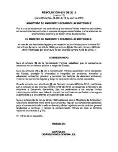 ERCA SAS RESOLUCIÓN-631-DE-2015-pdf-232x300 RESOLUCIÓN 631 DE 2015