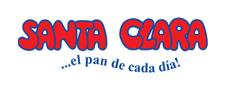 ERCA SAS Santa-Clara Santa-Clara