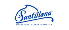 ERCA SAS Santillana Santillana