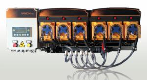 ERCA SAS Serie-RAINBOW-MID-300x163 Serie-RAINBOW-MID