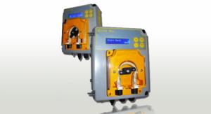 ERCA SAS Sistemas-de-dosificación-ELITE.pH-Rx-300x163 Sistemas-de-dosificación-ELITE.pH-Rx