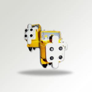 ERCA SAS Venta-de-dosificadores-sistemas-de-control-300x300 Venta-de-dosificadores--sistemas-de-control
