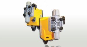 ERCA SAS bombas-dosificadoras-electromagneticas-olimpia-300x163 bombas-dosificadoras-electromagneticas-olimpia