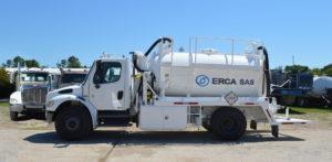 ERCA SAS compania-de-recoleccion-de-residuaos-de-PTAR-bogota-300x147 compania-de-recoleccion-de-residuaos-de-PTAR-bogota