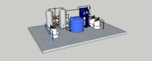 ERCA SAS diseno-de-planta-de-tratamiento-de-agua-potaple-PTAP-bogota-300x120 diseno-de-planta-de-tratamiento-de-agua-potaple-PTAP--bogota