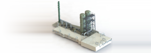 ERCA SAS diseno-de-planta-de-tratamiento-de-aguas-residual-industrial-bogota-300x105 Alquiler de plantas de tratamiento de agua para campamentos portátiles