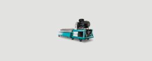 ERCA SAS distribucion-y-venta-de-maquinaria-y-partes-de-sistemas-de-filtracion-de-agua-PTAP-PETAR-colombia-1-300x120 distribucion-y-venta-de-maquinaria-y-partes-de-sistemas-de-filtracion-de-agua-PTAP-PETAR-colombia