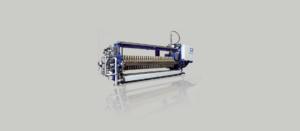 ERCA SAS distribucion-y-venta-de-maquinaria-y-partes-de-sistemas-de-filtracion-de-agua-PTAP-PTAR-colombia-300x131 distribucion-y-venta-de-maquinaria-y-partes-de-sistemas-de-filtracion-de-agua-PTAP-PTAR-colombia