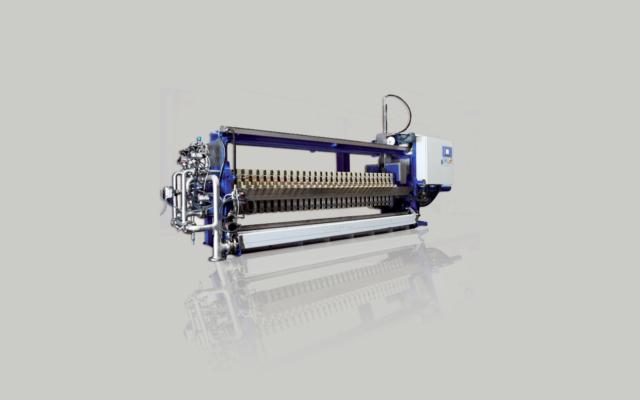 ERCA SAS distribucion-y-venta-de-maquinaria-y-partes-de-sistemas-de-filtracion-de-agua-PTAP-PTAR-colombia-640x400 Equipos de dosificación y control, desbaste y filtros prensa