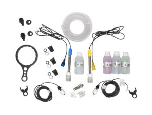 ERCA SAS helios-1-kit-300x228 helios-1-kit