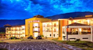 ERCA SAS plantas-de-tratamiento-de-agua-para-hoteles-300x163 plantas-de-tratamiento-de-agua-para-hoteles