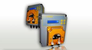 ERCA SAS serie-systems-bombas-peristalticas-bio-prop-300x163 serie-systems-bombas-peristalticas-bio-prop