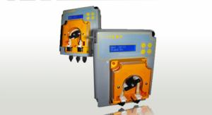 ERCA SAS serie-systems-bombas-peristalticas-bio-temp-300x163 serie-systems-bombas-peristalticas-bio-temp