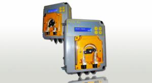ERCA SAS sistema-de-dosificacion-ELITE-pH-Rx-300x163 sistema-de-dosificacion-ELITE-pH-Rx