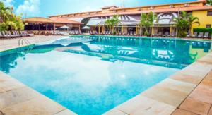 ERCA SAS sistemas-de-dosificacion-para-piscinas-en-colombia-300x163 sistemas-de-dosificacion-para-piscinas-en-colombia