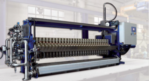 ERCA SAS venta-de-Filtros-prensa-colombia-300x163 venta-de-Filtros-prensa-colombia