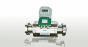 ERCA SAS venta-de-medidores-de-caudal-de-induccion-magnetica-300x163 venta-de-medidores-de-caudal-de-induccion-magnetica