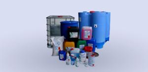 ERCA SAS venta-de-productos-quimicos-para-tratamiento-de-agua-bogota-300x147 Operación de sistemas de tratamiento y suministro de productos químicos