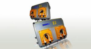 ERCA SAS Sistemas-de-dosificacion-elite-pr-300x163 Sistemas-de-dosificacion-elite-pr