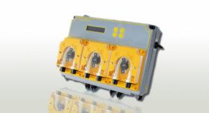 ERCA SAS sistemas-de-dosificacion-ELITE-pH-pH-RX-pH-Floculante-300x163 sistemas-de-dosificacion-ELITE-pH-pH-RX--pH--Floculante