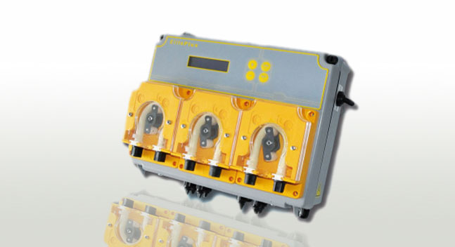 sistemas-de-dosificacion-ELITE-pH-pH-RX–pH–Floculante