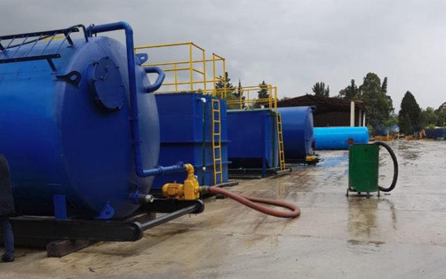 ERCA SAS Servicio-de-disposicion-de-lodos-bogota-640x400 Disposición de Residuos