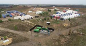 ERCA SAS alquiler-de-plantas-de-tratamiento-para-campamentos-portátiles-300x163 Alquiler de plantas de tratamiento para campamentos portátiles