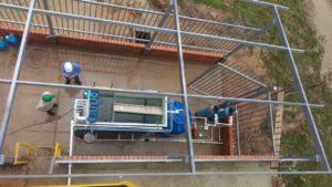 ERCA SAS WhatsApp-Image-2019-05-08-at-4.30.32-PM-e1557349652971-300x169 Gestión, diseño e implementación de plantas de agua potable Bogota Colombia