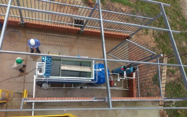 ERCA SAS WhatsApp-Image-2019-05-08-at-4.30.32-PM-e1557349652971-640x400 Gestión, diseño e implementación de plantas de agua potable