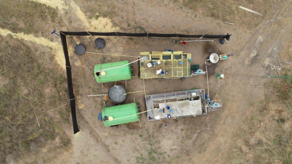 ERCA SAS desarrollo-de-plantas-de-tratamiento-1024x576 Plantas de tratamiento de aguas residuales en Colombia